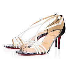 christian louboutin shop online biggest discount newest collection