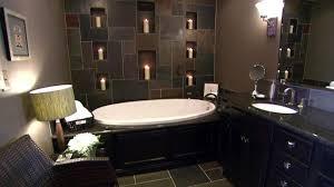 medium bathroom ideas bathroom best small bathroom designs compact bathroom designs