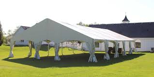 tent rentals happenings party rentals party rental collingwood on