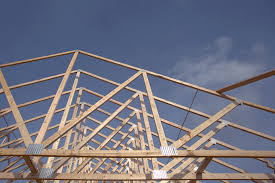 building process nelson builders we hope that after you have gone through the process of building a new home with nelson builders you will agree that it was enjoyable and you have made new
