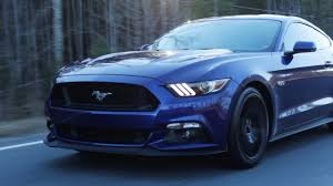 2015 mustang gt reviews 2015 mustang gt review better than