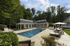 Pool House 100 Build A Pool House Best 25 In Ground Pool Kits Ideas On