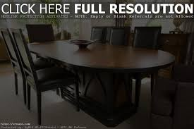 table pads for dining room tables stunning decor table pad