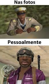 Brazilian Memes - free fire brazilian memes home facebook