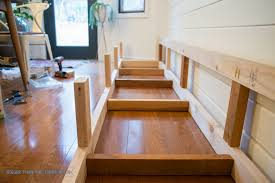 built in banquette tutorial bigger than the three of us diy banquette tutorial