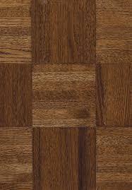 Laminate Flooring Classification Oak Windsor 112120 Hardwood
