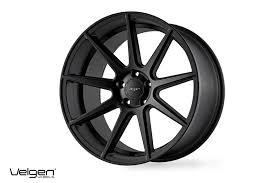 20 inch camaro rims camaro 20 inch wheels set of 4 vmb9 front rear
