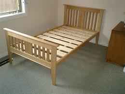 bedroom delightful katie single bed image of new at interior