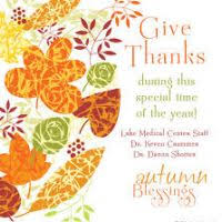 thanksgiving cards for clients sayings divascuisine