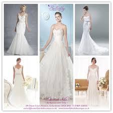 summer wedding dresses uk summer wedding dress sale 01st 09th august butterfly bridal