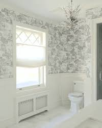 Roman Shades For Bathroom Roman Shades Weren U0027t Built In A Day Tricks Of The Trade