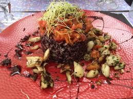 cours de cuisine londres cours de cuisine grand chef unique l arrosoir nancy restaurant