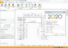 Kitchen Design Program Free 20 20 Cabinet Design Software Request 20 20 Kitchen Design
