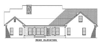 house plan 61377 at familyhomeplans com