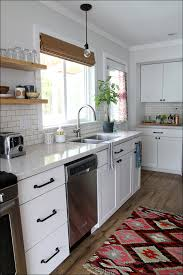 Kitchen  White Cabinets Lowes Vanity Sink Lowes Countertops In - Stock kitchen cabinet doors