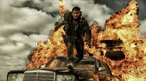 5 reasons the new mad max is better than the original trilogy