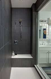 Home Depot Wall Panels Interior by Bathroom Wall Paneling Home Depot
