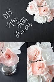 Diy Wedding Decoration Ideas 677 Best Diy Weddings Great Ideas On A Low Budget Images On