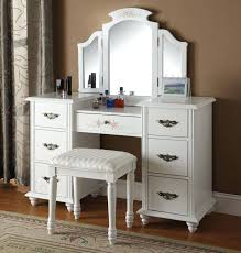 Bedroom Makeup Vanity With Lights Bedroom Vanity Makeup Vanity Furniture Small Bedroom Makeup Vanity