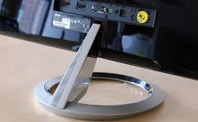 asus monitor black friday asus mx279h 27 inch monitor review reviewed com monitors