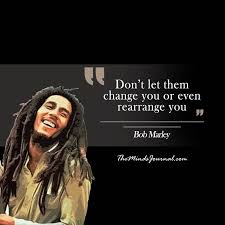 15 of the most inspirational bob marley quotes bob marley quotes
