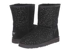 s ugg australia leather boots ugg australia leather boots us size 1 shoes for ebay
