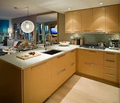 kitchen cabinet trends 2017 8 kitchen cabinet trends 2017 kitchen trends