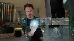 Tony Stark Marvel Just Solved Mcu U0027s Tony Stark Problem Using Technology