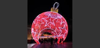 celebrating the holidays around the world bombay outdoors