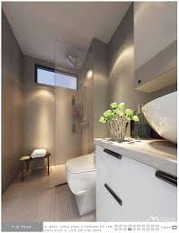Stylish Bathroom Ideas Stylish Bathroom Dgmagnets Com