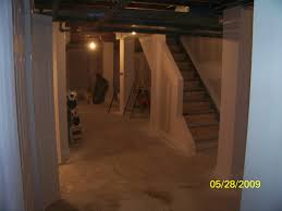 free quotes drywall and plaster contractor services in pittsburgh