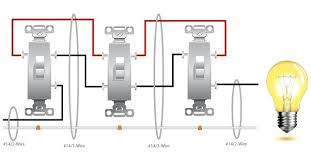 3 answers how to wire a 4 way switch with 4 lights what are