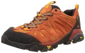 merrell mens shoes fraxion mid wtpf black men u0027s shoes sports
