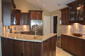 Kitchen Designers Atlanta Kitchen And Bath Remodeling In Marietta Woodstock Canton
