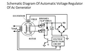 external voltage regulator wiring diagram temperature sender wiring