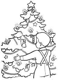 78 best christmas colouring in images on pinterest