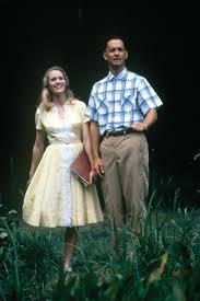 best 25 forrest gump costume ideas on pinterest funny couple