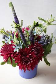 same day floral delivery same day flower delivery flowers tweedia flower