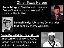 Most Decorated Soldier Of Ww2 World War Ii Why Fight June 22 1941 Germany Attacked Russia