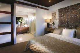 Resort Style Interior Design ProbrainsOrg - Resort style interior design