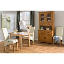 dining room modern expandable dining table best home interior
