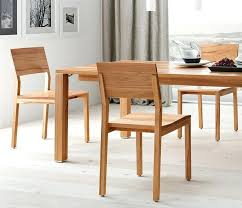 black contemporary dining table modern wood dining chairs chair modern wood dining tables for sale