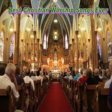 best christian worship songs best christian worship songs izinhlelo ze android ku