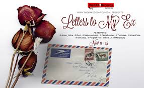 letters to my ex letter 10 i wish you well