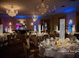 wedding venues in lancaster pa wedding venues in lancaster pa lovely 5100 lancaster avenue