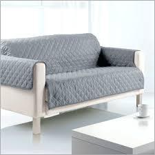 housse canape 3 place housse de canapé 3 places extensible 808627 canape protege canape 3