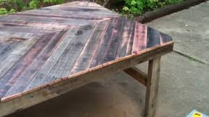 Wood Patio Chairs Maxresdefault Incredible Wood Patio Tablec2a0 Image Concept Diy