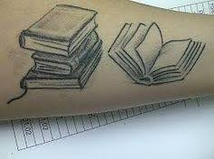 image result for tattoos of books open tattoo ideas pinterest