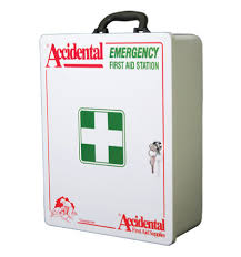 Metal Wall Cabinet Metal Wall Mount First Aid Cabinet