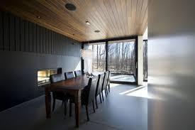 cottage interior design u2013 modern house